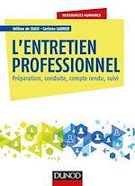 Télécharger le livre :  L'entretien professionnel