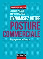 Télécharger cet ebook : Dynamisez votre posture commerciale