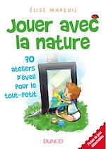 Télécharger le livre :  Jouer avec la nature