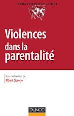Télécharger le livre :  Violences dans la parentalité