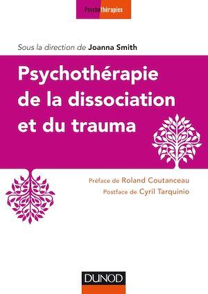 Téléchargez le livre :  Psychothérapie de la dissociation et du trauma
