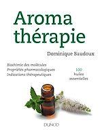 Télécharger le livre :  Aromathérapie
