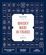 Télécharger le livre :  Whisky Made in France