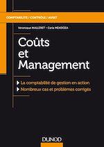 Télécharger le livre :  Couts et Management