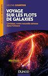 Cover image (Voyage sur les flots de galaxies)