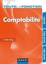 Télécharger le livre :  Toute la fonction Comptabilité