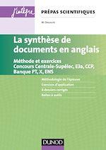 Télécharger cet ebook : La synthèse de documents en anglais