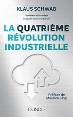 Télécharger le livre :  La quatrième révolution industrielle