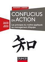 Télécharger le livre :  Confucius en action