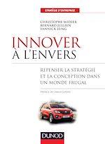Télécharger le livre :  Innover à l'envers