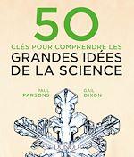 Télécharger le livre :  50 clés pour comprendre les grandes idées de la science