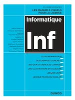 Télécharger cet ebook : Informatique