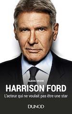 Télécharger le livre :  Harrison Ford