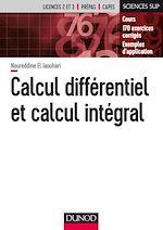 Télécharger cet ebook : Calcul différentiel et calcul intégral