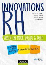 Télécharger cet ebook : Innovations RH