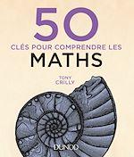 Télécharger le livre :  50 clés pour comprendre les maths - 2e éd.