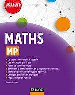 Télécharger le livre :  Maths MP