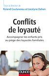 Téléchargez le livre numérique:  Conflits de loyauté