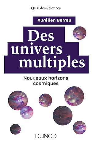 Téléchargez le livre :  Des univers multiples - 2e éd.
