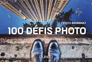 Téléchargez le livre :  100 défis photo