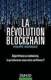 Téléchargez le livre numérique:  La Révolution Blockchain