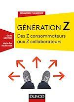 Télécharger le livre :  Génération Z