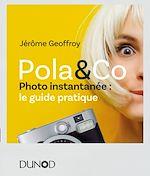 Télécharger le livre :  Pola & Co