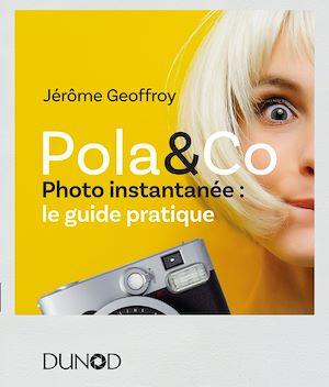 Téléchargez le livre :  Pola & Co