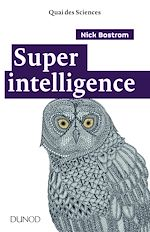 Télécharger le livre :  Superintelligence