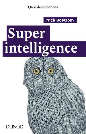 Téléchargez le livre :  Superintelligence