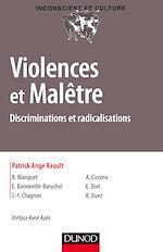 Télécharger le livre :  Violences et Malêtre