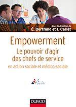 Télécharger le livre :  Empowerment