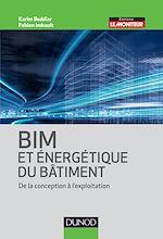 Télécharger le livre :  BIM et énergétique des bâtiments