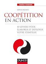 Télécharger le livre :  Coopétition en action