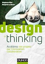 Télécharger le livre :  Design Thinking