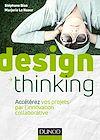 Téléchargez le livre numérique:  Design Thinking