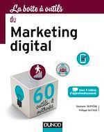 Télécharger le livre :  La boîte à outils du Marketing digital