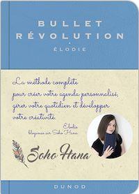 Télécharger le livre : Bullet révolution
