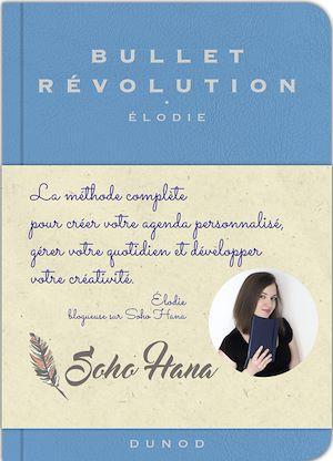 Téléchargez le livre :  Bullet révolution
