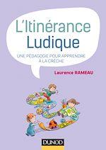 Télécharger le livre :  L'itinérance ludique