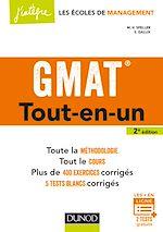 Télécharger le livre :  GMAT® - 2e éd.