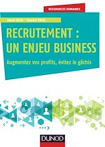 Télécharger cet ebook : Recrutement : un enjeu business