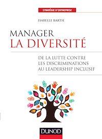 Télécharger le livre : Manager la diversité