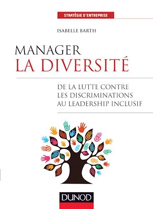 Téléchargez le livre :  Manager la diversité