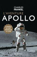 Télécharger le livre :  L'aventure Apollo