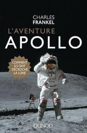 Téléchargez le livre :  L'aventure Apollo