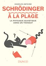 Télécharger le livre :  Schrödinger à la plage