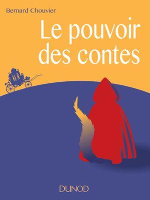 Téléchargez le livre :  Le pouvoir des contes