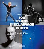 Télécharger le livre :  100 plans d'éclairage photo