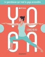 Télécharger le livre :  Yoga coaching